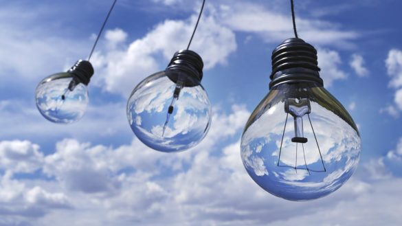 Comment choisir une ampoule selon ses caractéristiques