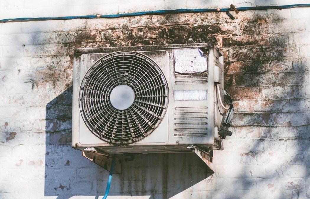 5 bonnes raisons d'entretenir sa climatisation
