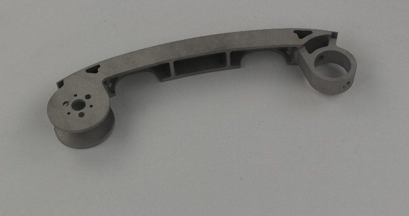 fabrication-petites-series-pieces-metalliques