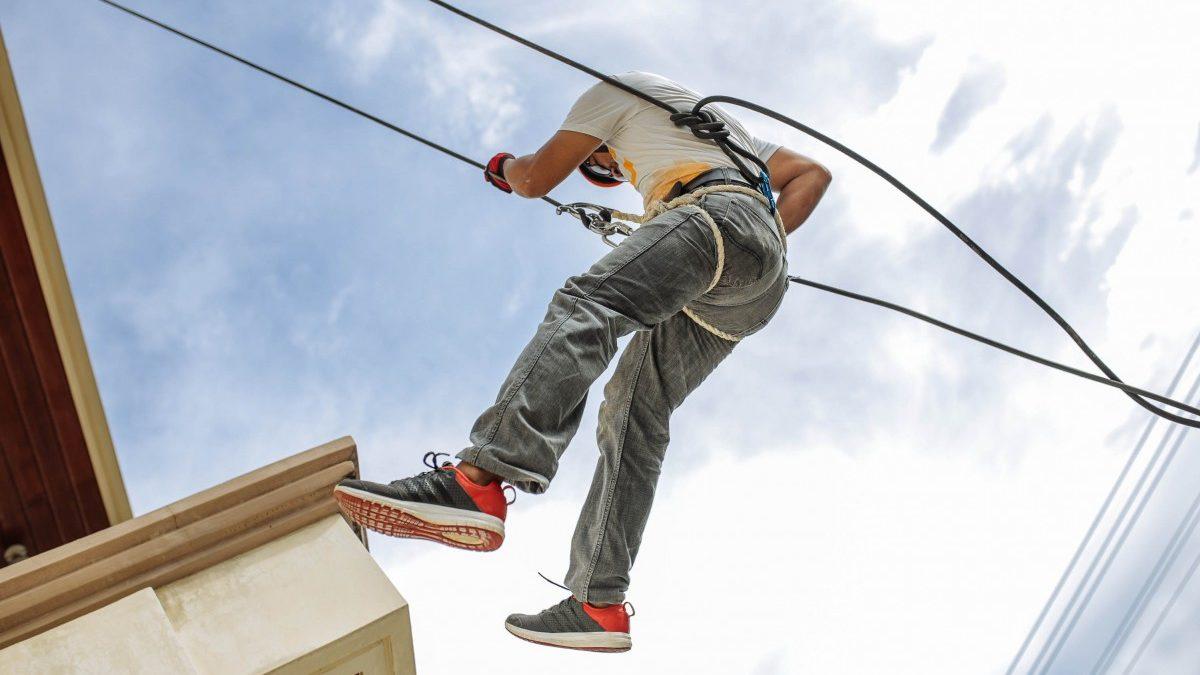 Comment réaliser des travaux de rénovation en toute sécurité?