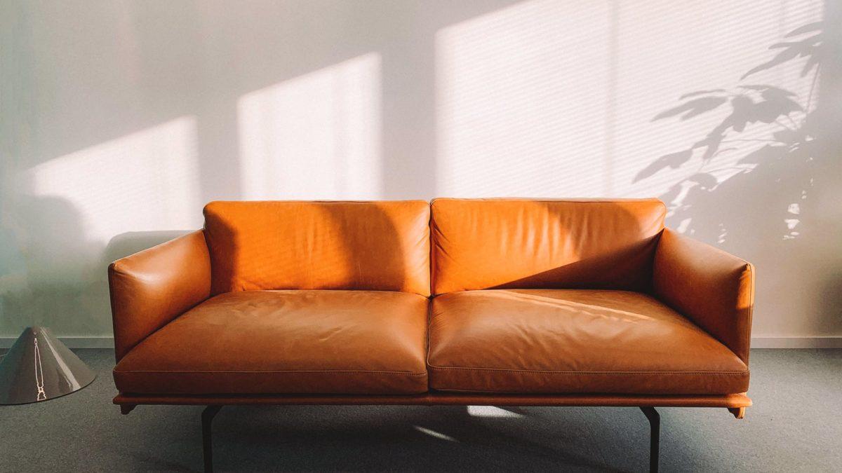 Louer un garde-meuble pendant des travaux : comment s'y préparer ?
