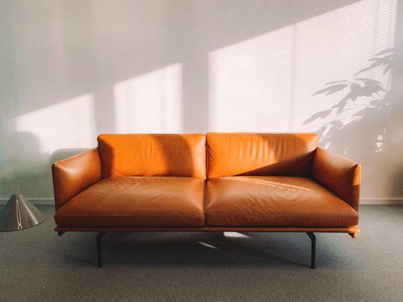 garde meuble pendant travaux conseils
