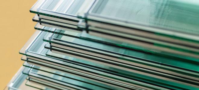 Remplacer du verre par du plexiglas chez soi: les avantages