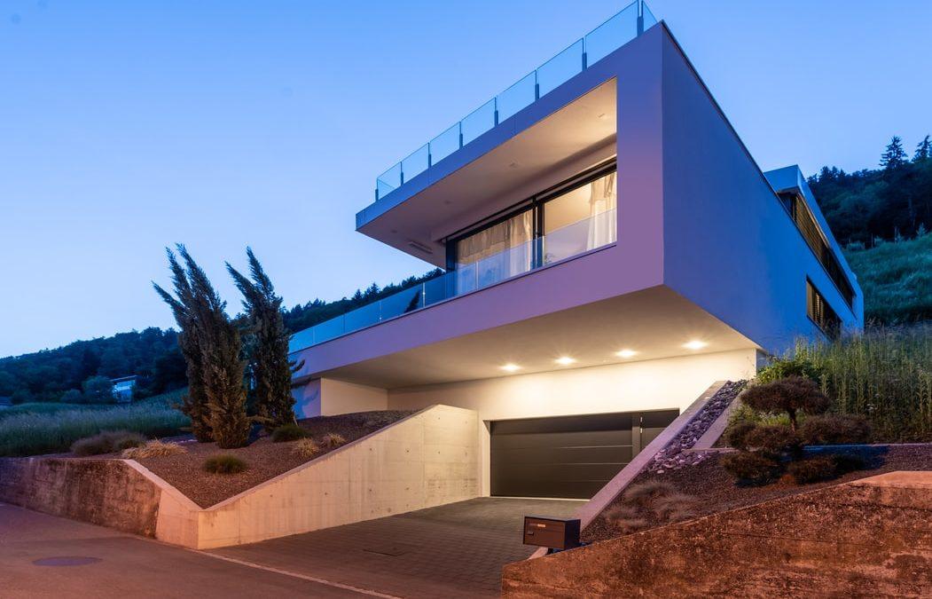 Comment bien négocier son prêt immobilier : conseils, erreurs à éviter
