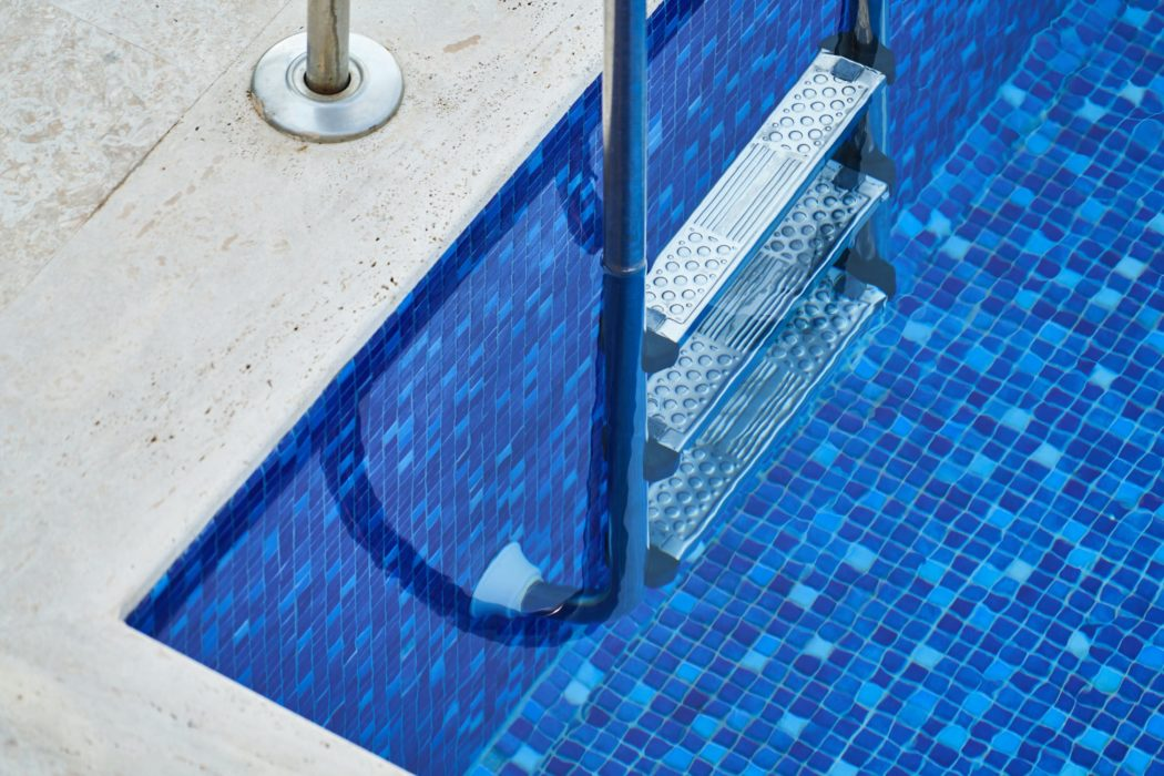 nettoyer sa piscine au karcher conseils methode