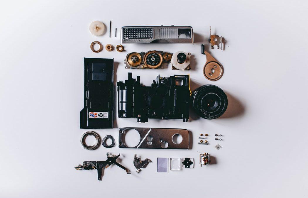 Comment réparer ses appareils soi-même et lutter contre l'obsolescence programmée?