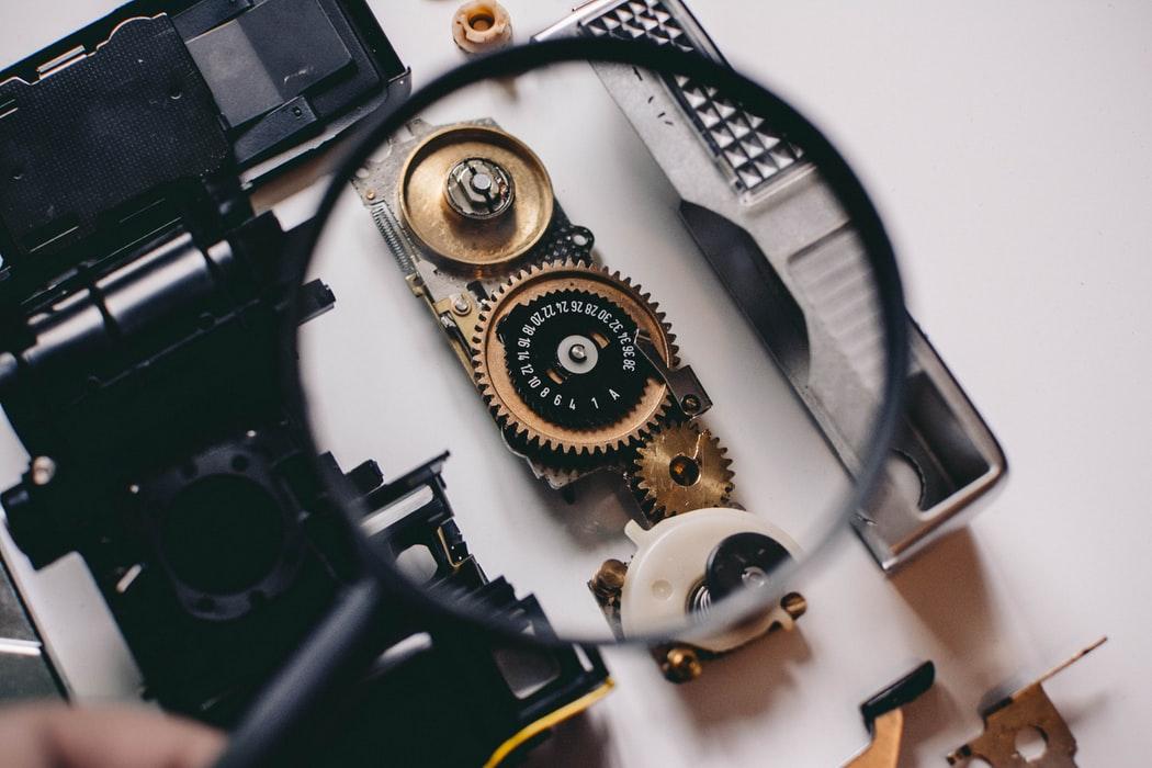 reparer son electromenager soi même comment faire