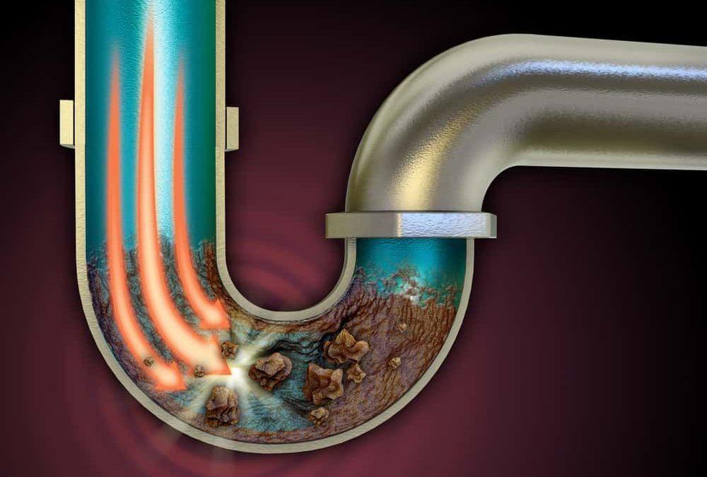 Comment déboucher une canalisation : les 10 meilleurs méthodes