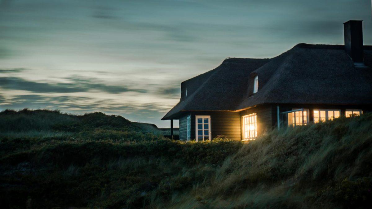 Comment choisir une alarme pour sa maison ?