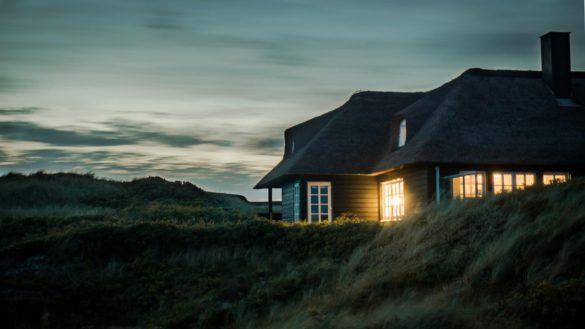comment bien choisir son alarme maison