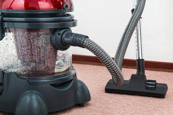comment-nettoyer-sa-maison-apres-travaux