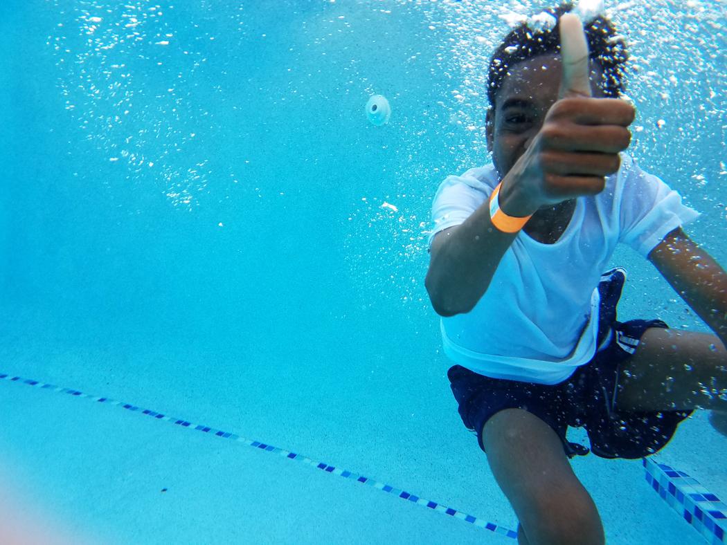 zodiac robot piscine avis