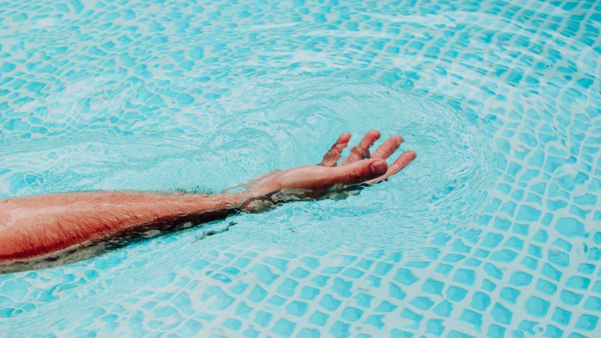 Avis sur la marque Zodiac: leader sur le marché des robots de piscine