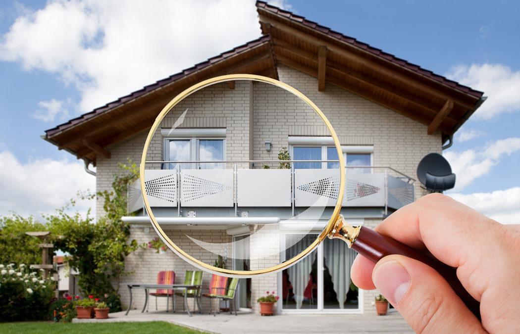Comment bien choisir son assurance habitation?
