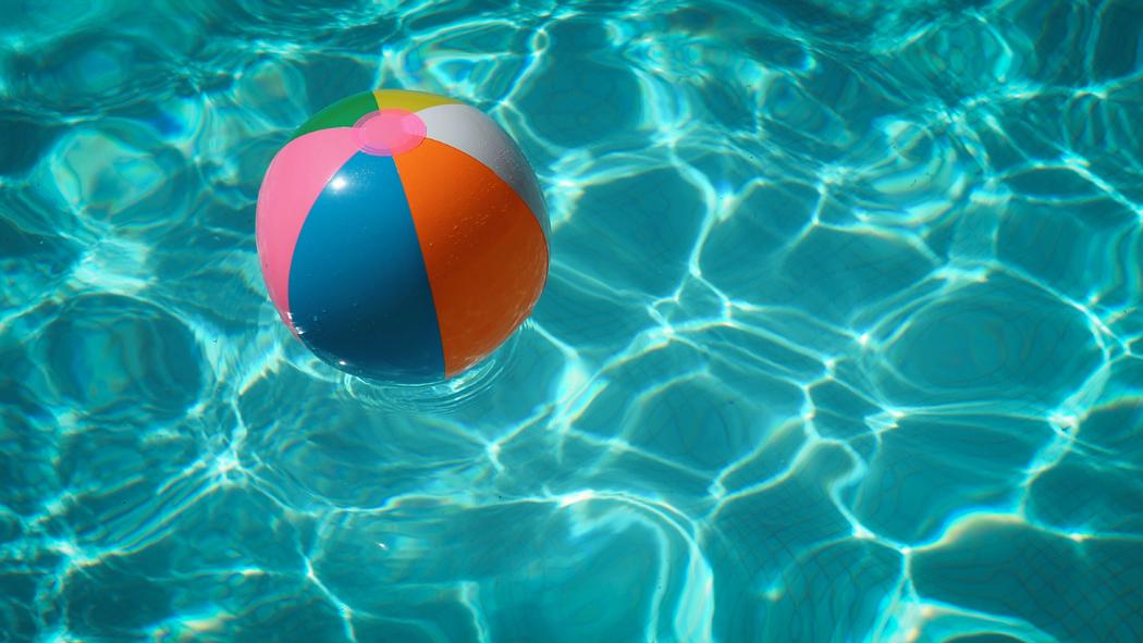 Entretien : ce que coûte vraiment une piscine à l'année