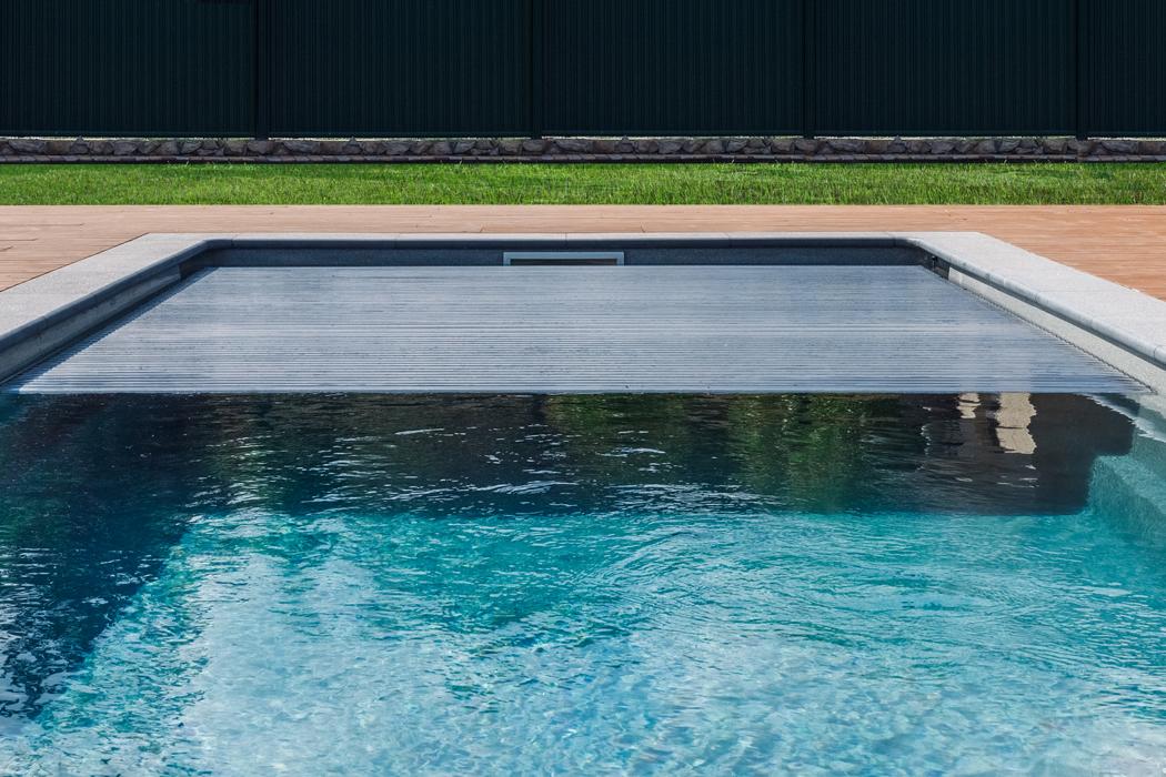 piscine privee comment se proteger des accidents