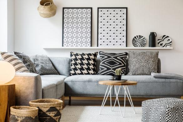 6-conseils-pour-choisir-un-canapé-modulable