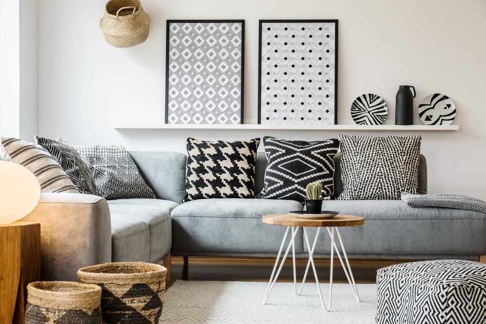 6 conseils pour choisir un canapé modulable