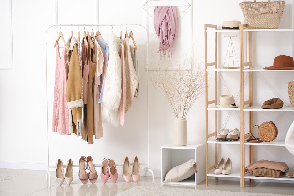 7 astuces pour trouver un dressing pas cher