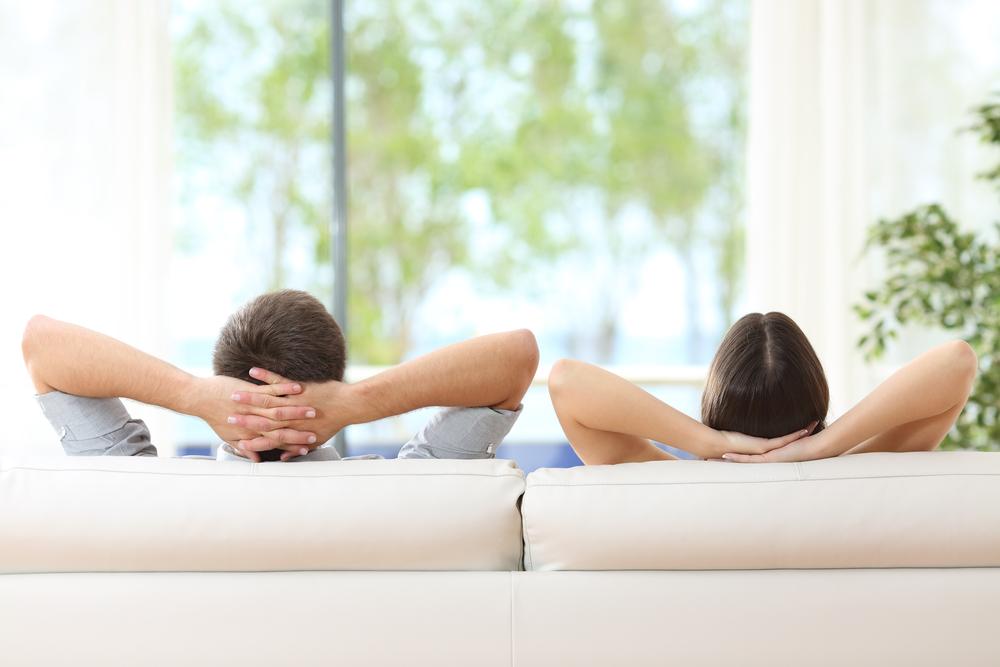 Envie d'un canapé confortable ? 9 conseils pour bien choisir