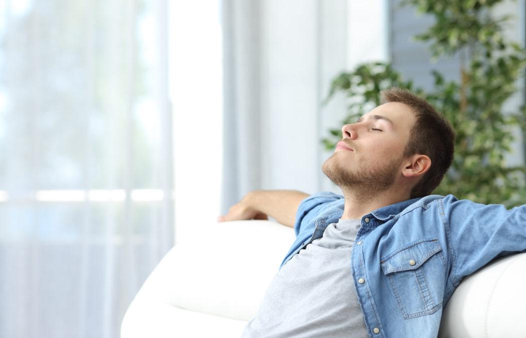 Comment améliorer la qualité de votre air à domicile ?