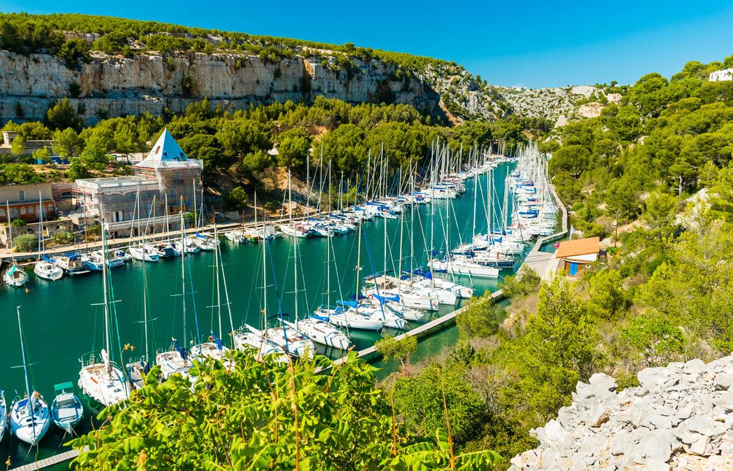 Construire en bord de mer à Marseille : les règles d'or