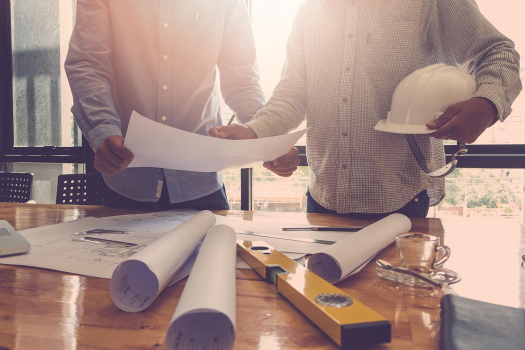 Travaux de construction, quelles assurances souscrire ?