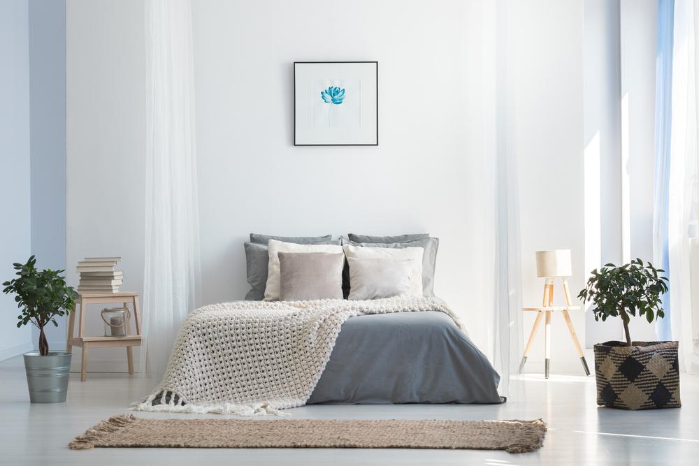 5 conseils pour choisir un lit design