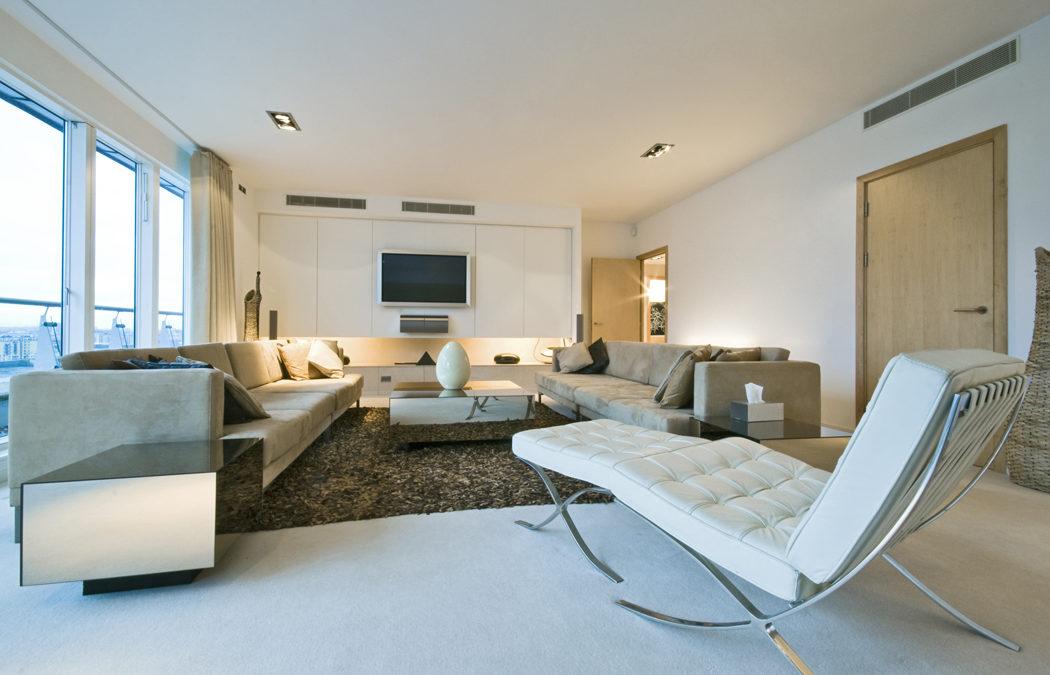 Choisir des meubles haut de gamme et de qualité : conseils et critères