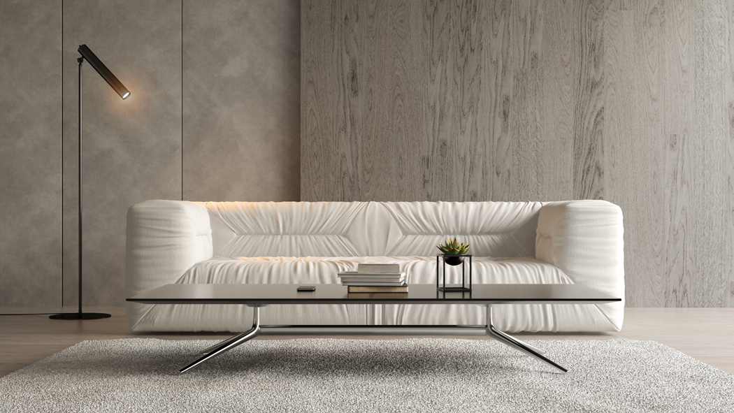 Choisir des meubles haut de gamme