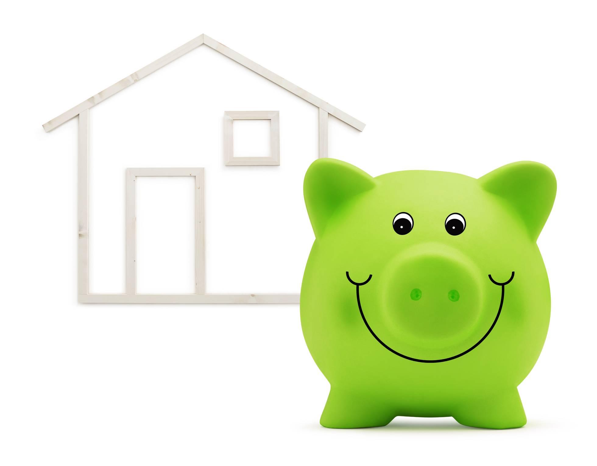 Rénovation énergétique : oui mais c'est cher !