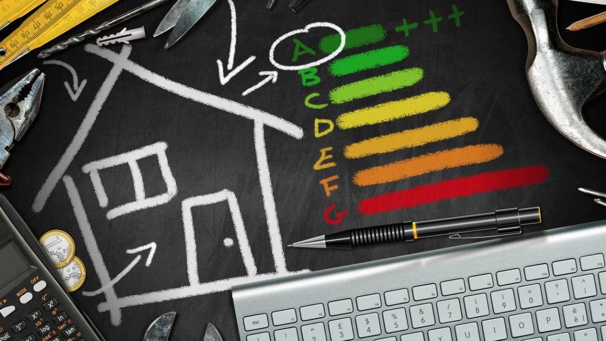 Rénovation énergétique : quelles aides ?