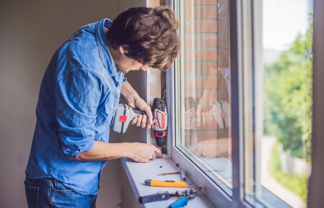 Acheter des fenêtres en ligne: comment prendre les mesures ?