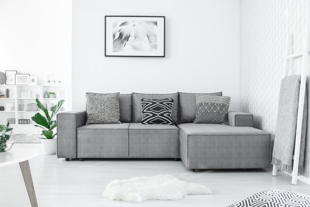 10 meubles d'angle qui nous changent la vie