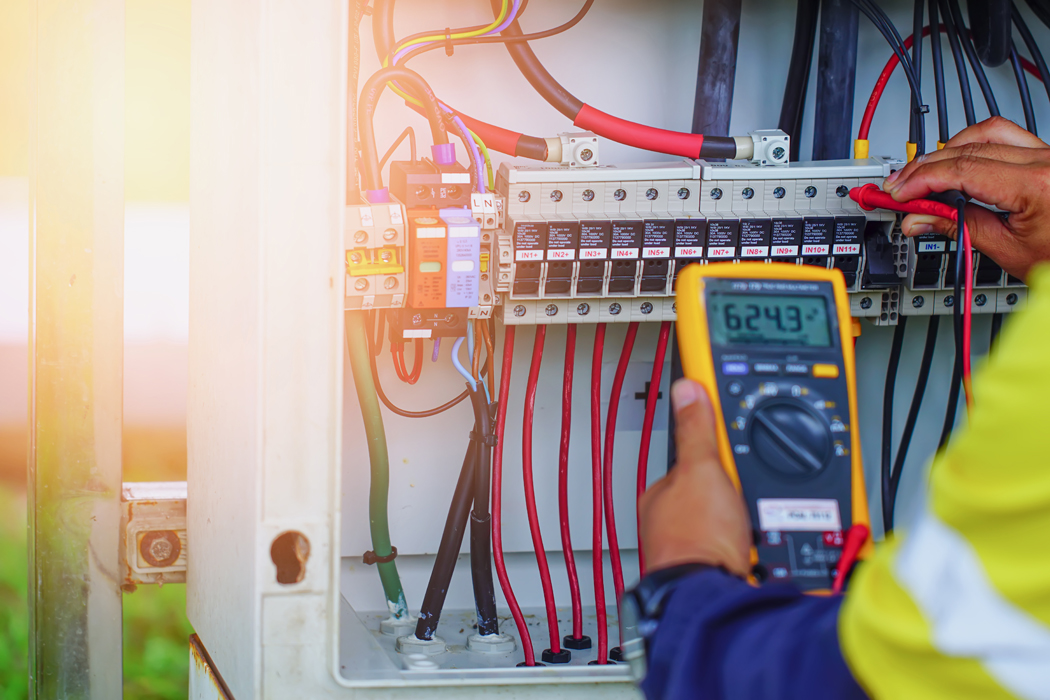 appareils de mesure maison bricolage (1)