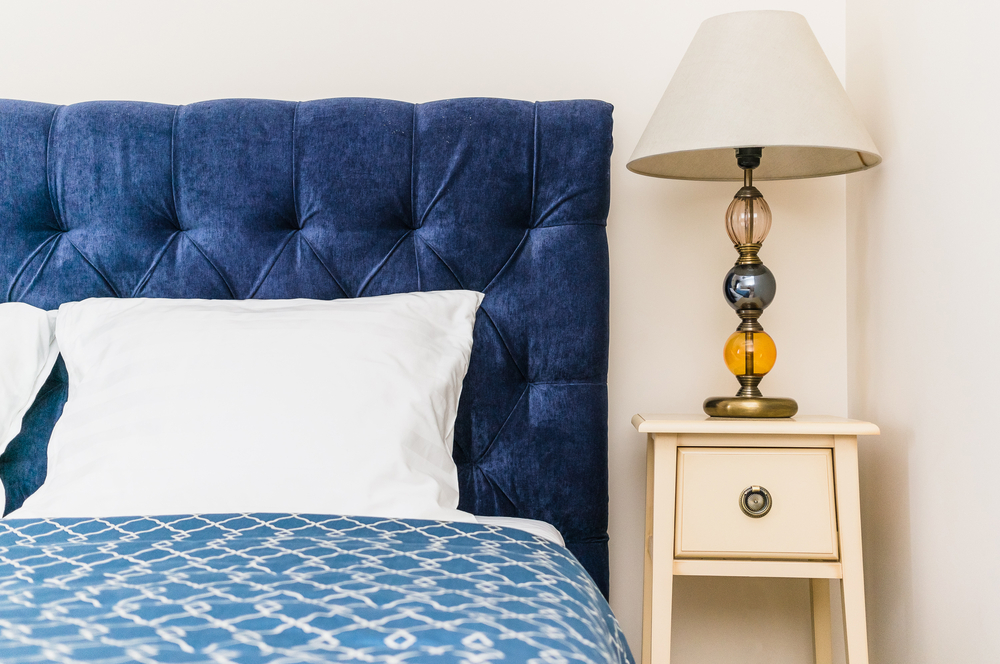 7 modèles de tête de lit modernes
