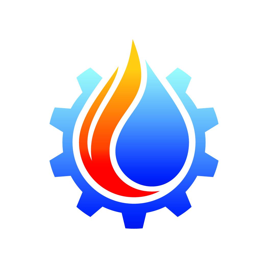 chauffe eau thermoynamique