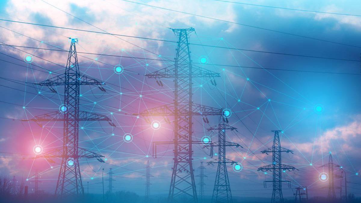 Électricité : peut-on changer de fournisseur d'énergie ?