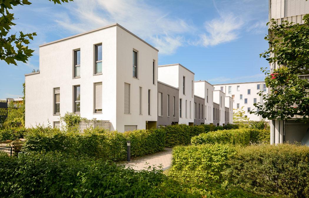Comment optimiser son achat immobilier?