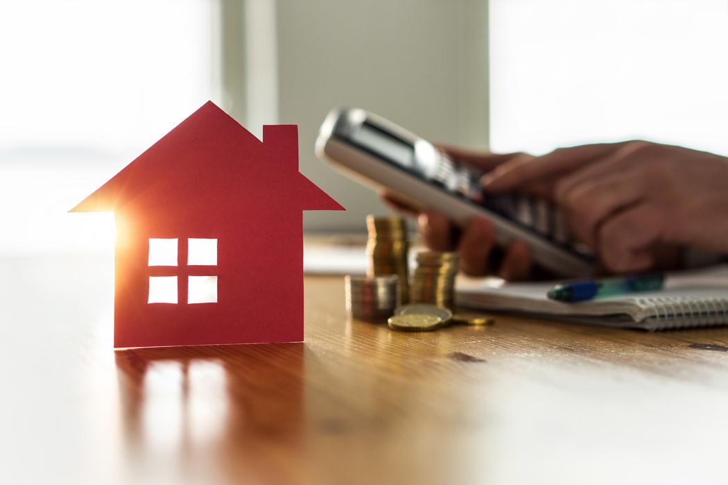 comment optimiser achat immobilier